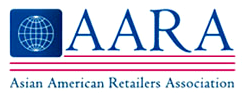convenience Asian stores association american