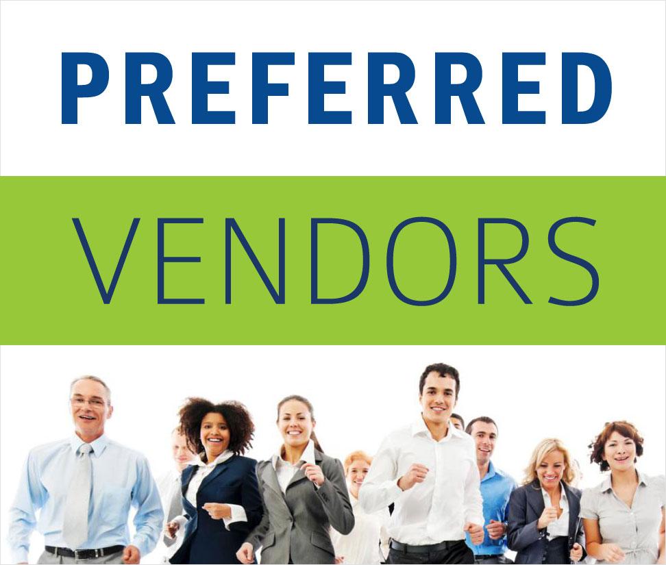 aara usa asian american retailers association preferred vendor