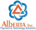 Alberta Inc.
