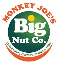 Monkey Joe's Big Nut Company